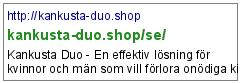 http://kankusta-duo.shop/se/